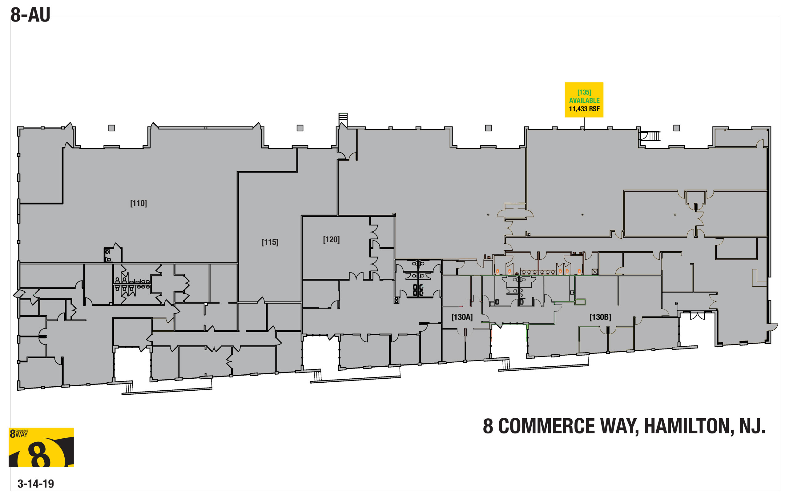8 Commerce Way - 8-2-17 - floorplan
