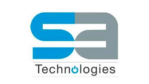 SA Technologies Inc.
